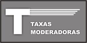 Tabela de Taxas Moderadoras
